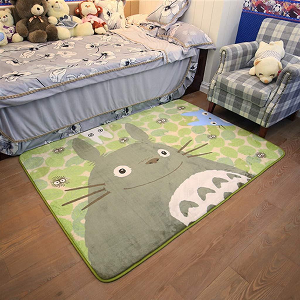 Carpet Mat Sofa Polyester Vintage Yoga Blanket Living Room Bedroom Carpet
