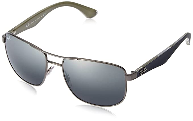 d2436993d0 Ray-Ban RB 3533