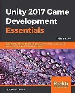 Html5 Game Development With Impactjs Pdf
