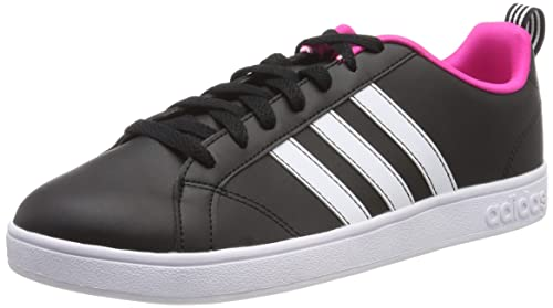 141dafddd Adidas Advantage VS - BB9623  Amazon.com.mx  Ropa