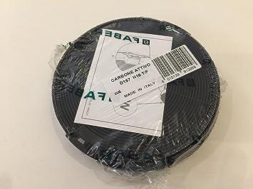 Faber filter für dunstabzugshaube küche inca smart cod. 112.0067