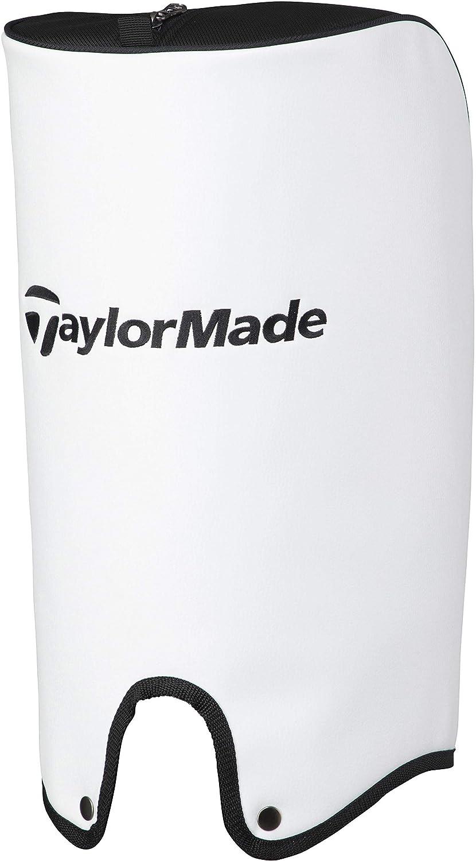 テーラーメイド キャディバッグ オーステック Taylor Made キャディバッグ