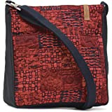Donna Sharp Expanded Hipster Crossbody