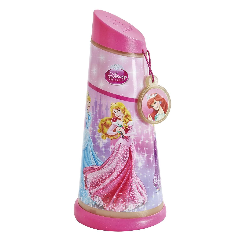 Worlds Apart 274DPN - Le Principesse Disney Luce Notturna e Torcia Disney Princess Worlds Apart Get Go