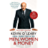 Cold Hard Truth On Men, Women, and Money: 50 Common Money Mistakes and How to Fix Them