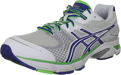 Asics Gel-DS Trainer 17 Racing Shoes