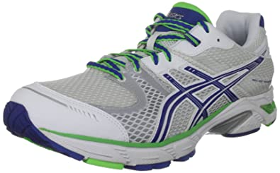 save off d1cd7 661d9 Amazon.com | ASICS GEL-DS TRAINER 17 Racing Shoes - 11.5 ...