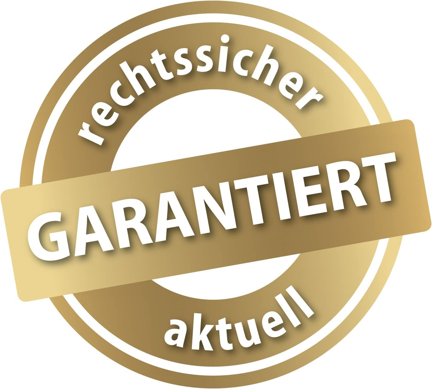 1000 Garderobenmarken 14 mm B-Loch Wertmarken 8 Farben