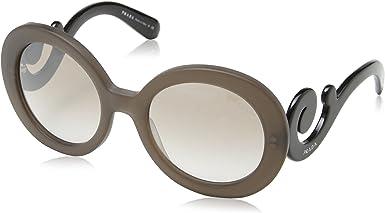 TALLA 55. Prada gafas de sol para Mujer
