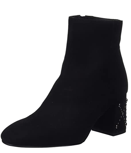 Pedro MIRALLES 24531, Botines para Mujer: Amazon.es: Zapatos y complementos