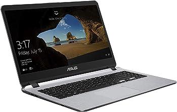 ASUS Vivobook X507UA-EJ838T 15.6-inch Laptop