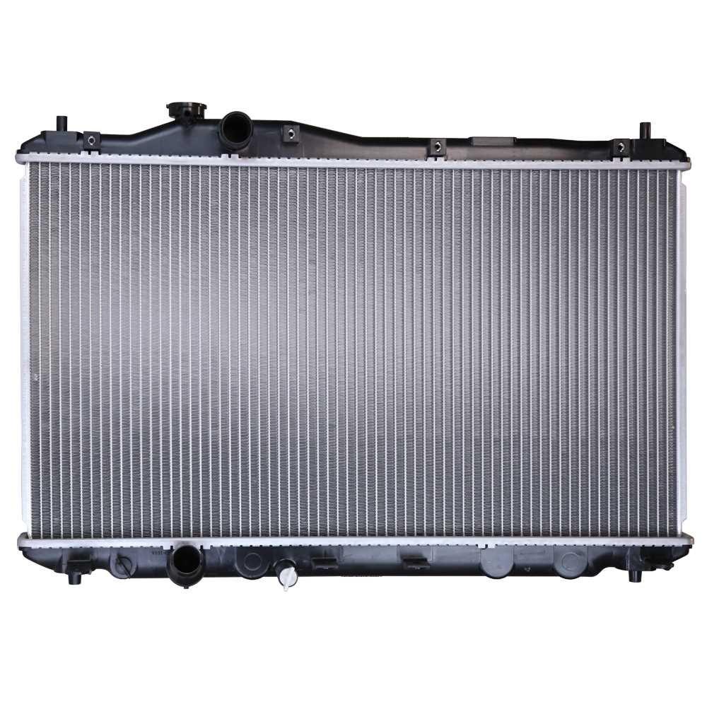 COH127 3965 AC A//C Condenser for Honda Acura Fits Civic Sedan 12-15 ILX 13-15