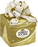 """Ferrero Rocher Geschenkbox """"Weihnachten"""", 1er Pack (1 x 225 g)"""