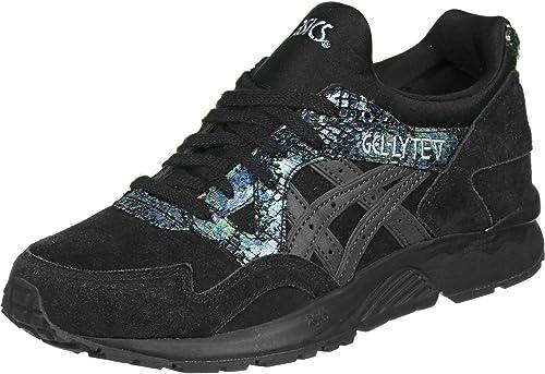 asics Gel-Lyte V 'Borealis Pack' Shoes