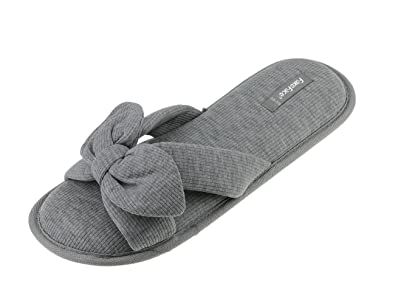 adults womens ladies bedroom wool slippers house trends images shoes for with