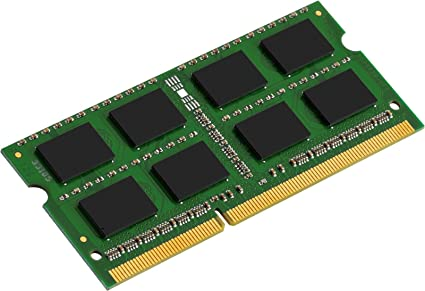 2x4GB VGN-BX760N1 PC2-5300 RAM Memory Upgrade Kit for The Sony VAIO VGN BX760 DDR2-667 8GB