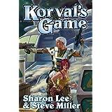 Korval's Game (Liaden Universe®)