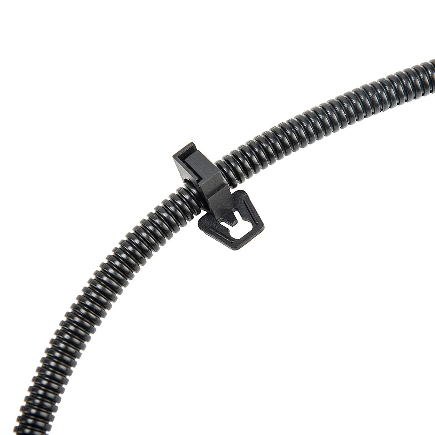 Ford 60 Glow Plug Connector Wire Harness Kit Left Right With Wiring