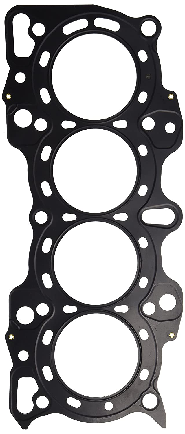 Cometic Gasket C4238-030 MLS .030 Thickness 81 mm Head Gasket for Honda