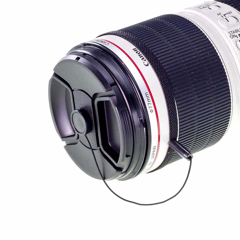 /5,6/OSS//SEL de 2870//A C/ámara Alpha 7 Lumos Starter 55/mm filtro Set Objetivo Accesorios totalmente compatible con Sony lente zoom est/ándar Fe 28/ /70/mm f//3,5/