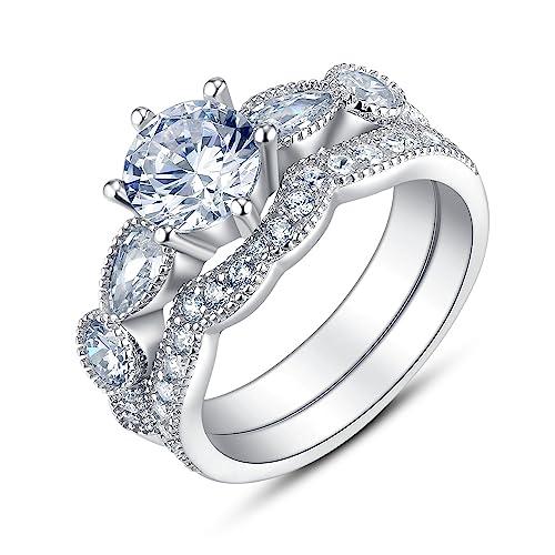 BL Jewelry R272CZ product image 3
