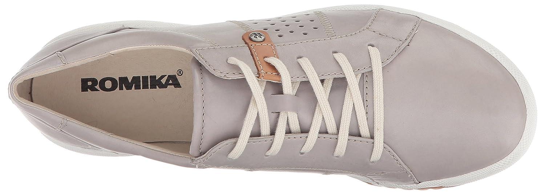 a2534d8c5 ... Romika Women s Cordoba Cordoba Cordoba 01 Sneaker B074G7LCN5 37 M EU  (6-6.5 US ...