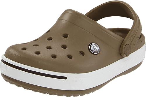 229b2bdcd39 Crocs Crocband II Kids