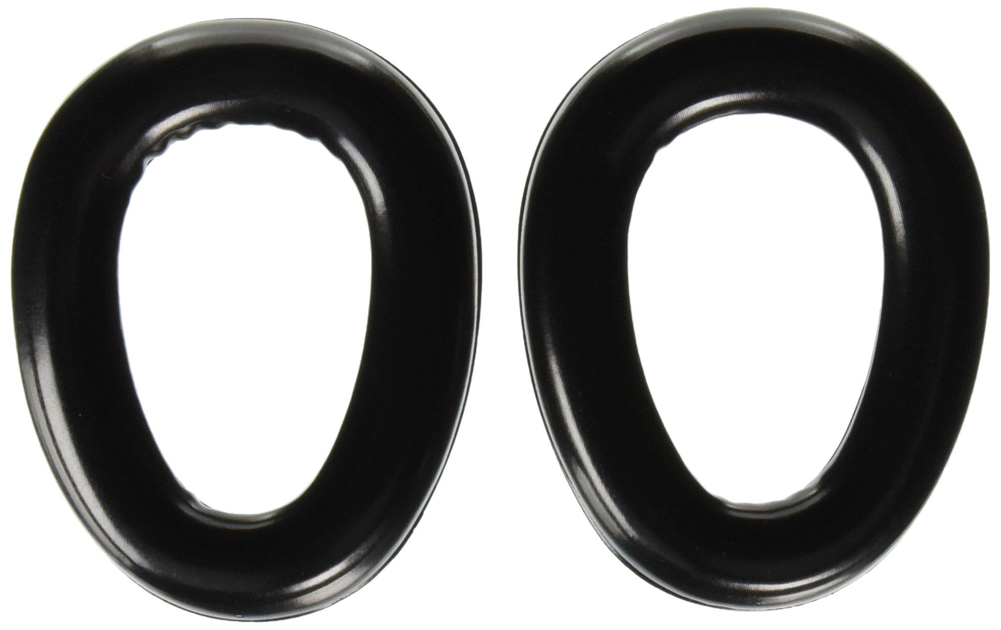 MSA 10092879 Left/Right Earmuff Hygiene Kit, Medium (Pack of 2) by MSA (Image #2)