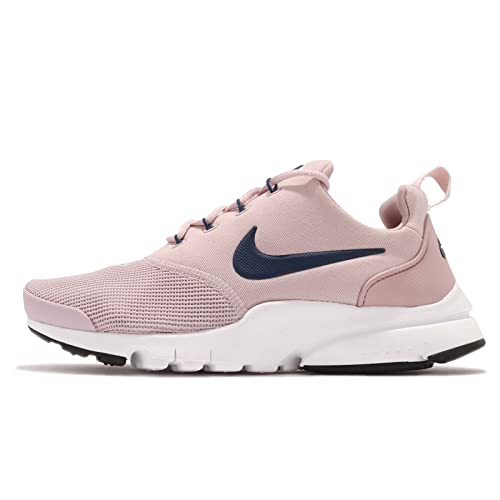low priced d444f 65cb3 Nike Shoes - Presto Fly (GS) Pink/Blue/White Size: 37.5 ...