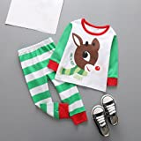 Baby Clothing Girls Newborn,Toddler Kids Baby