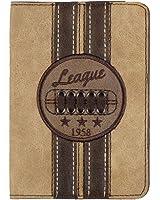 Protection pour passeport League
