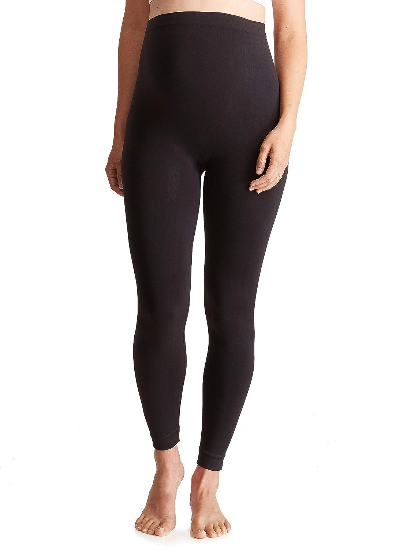 f610762e76d7bd Ingrid & Isabel Women's Belly Legging at Amazon Women's Clothing store:  Fashion Maternity Leggings Pants