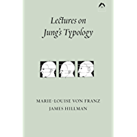 Lectures on Jung's Typology (English Edition)