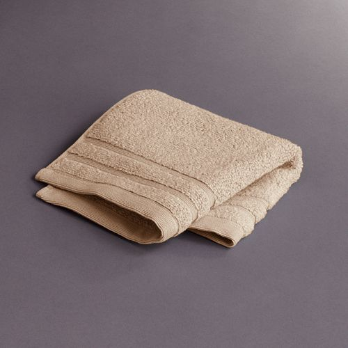 Simply Vera Vera Wang Pure Luxury Washcloth