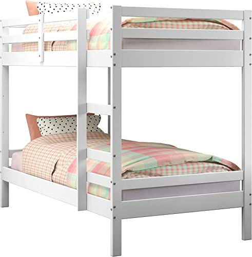 Donco Kids Bellaire Bunk Bed