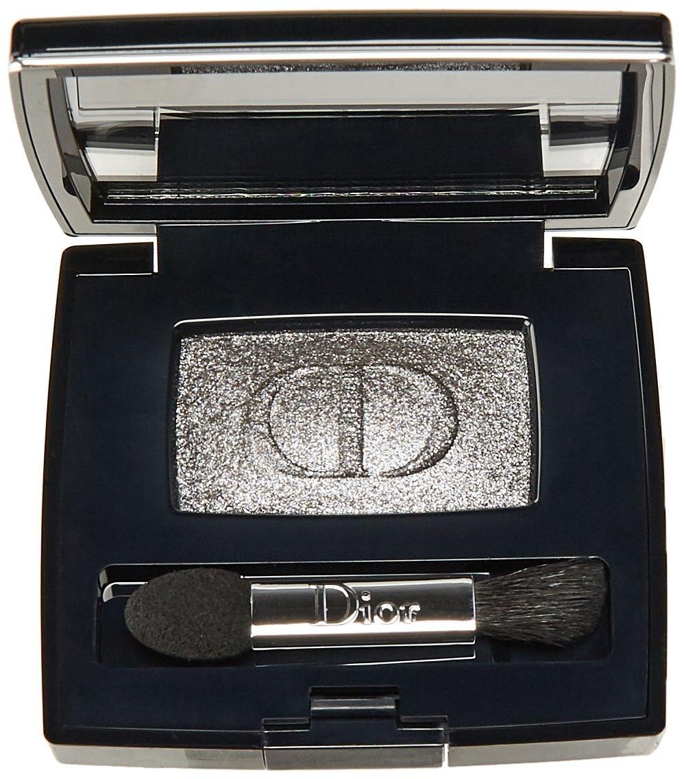 49639cdf6ee Amazon.com   Christian Dior Diorshow Mono Professional Eye Shadow ...
