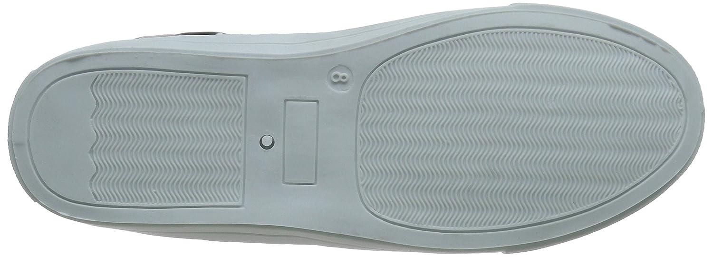 Qupid Women's Reba-17c Walking Shoe B0167QFLE0 6.5 B(M) US|Black