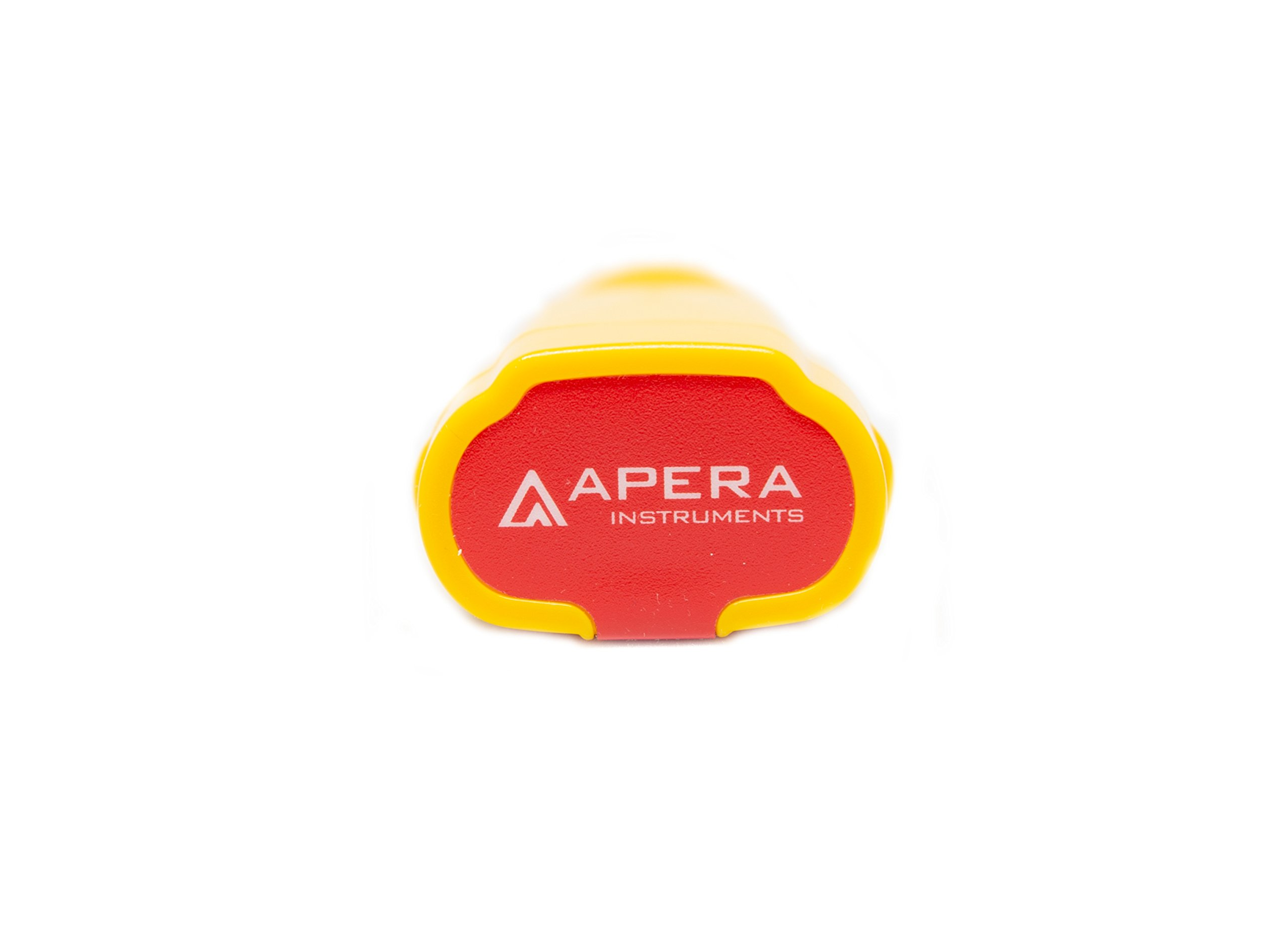 Apera Instruments AI235 5052 Saltwater Salinity Tester (0-100 PPT, ±1.5% Accuracy) for Aquariums, aquaculture, Environmental Monitoring, Stainless Steel/Plastic by Apera Instruments, LLC (Image #2)
