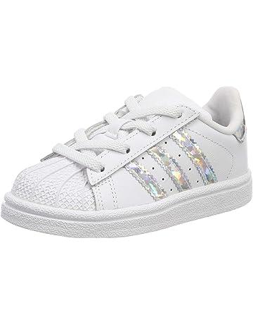 cad3c854c6a98 adidas Superstar El I