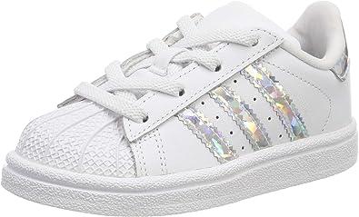 adidas bambino scarpe 26