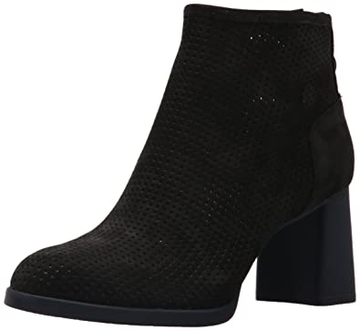 Women's Kara K400271 Ankle Boot