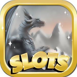 Fun play online casino games