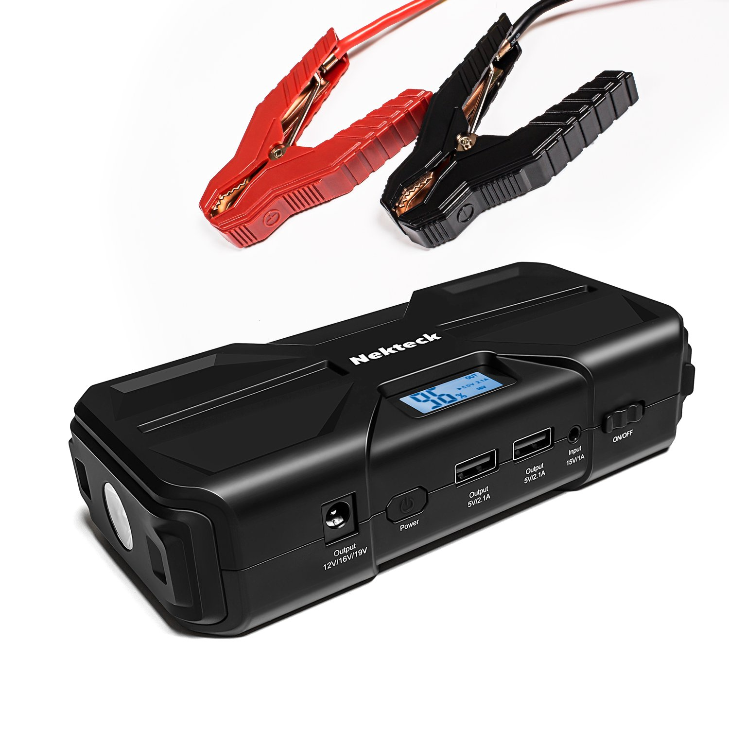 Modern car charger for laptop 51