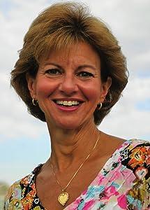 Ellen McVicker