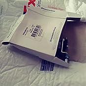Amazon.com: Husqvarna Carburador parte # 502845001: Jardín y ...