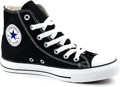 Converse Chucks Converse Schuhe 10
