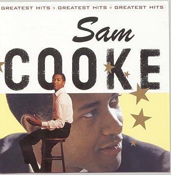 Sam Cooke Greatest Hits Full Album