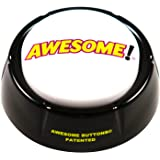 The Original Awesome button Toy - Before collecting the rest, collect the best!