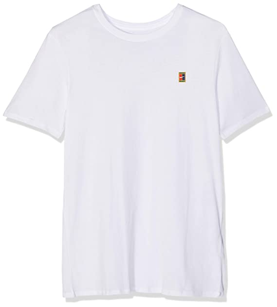 a9692a9bed Nike M Nkct Tee Heritage Update