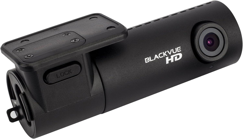 BlackVue DR450-1CH GPS 32 GB Dashcam